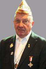 Frank Bastian