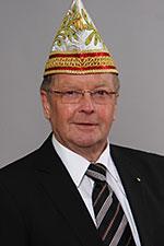 Manfred Graulich