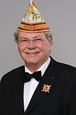 Hans-Jürgen Kraus