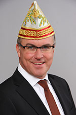 Bernd Wieczorek