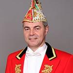 Volker Bremerich