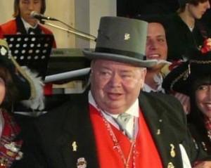 Leo Wingen
