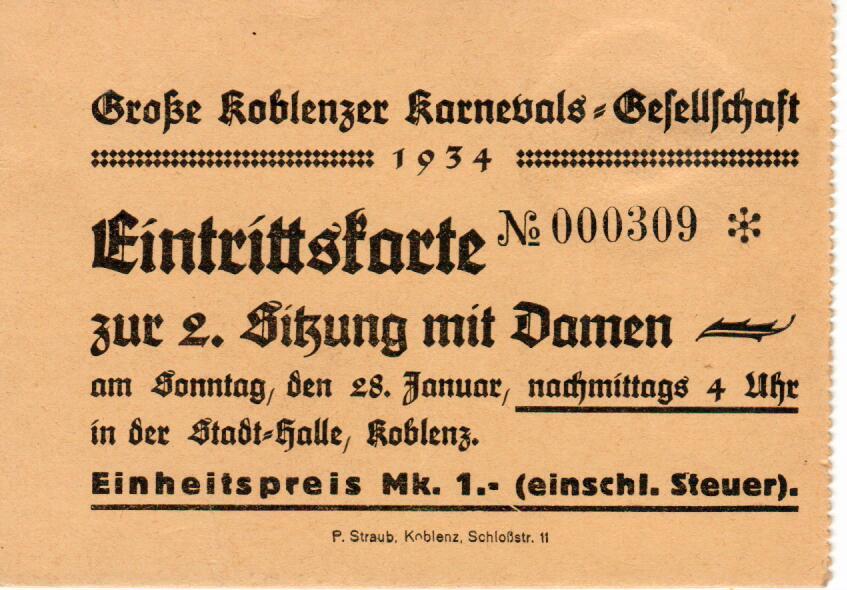 historischeeintrittskarte