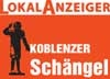 Koblenzer-Schaengel_2