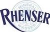 Rhenser