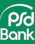 psdBank